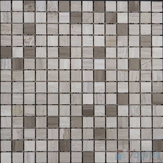 http://www.voglusmosaic.com/uploadfiles/category/wood-white-mixed-gray-20x20mm-polished-stone-mosaic-vs-sfb99.jpg