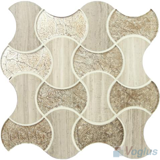 http://www.voglusmosaic.com/uploadfiles/category/wooden-gray-bone-shape-glass-mix-stone-mosaic-vg-ubn99.jpg