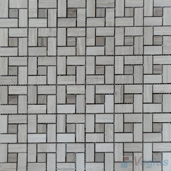 http://www.voglusmosaic.com/uploadfiles/category/wooden-white---gray-marble-mosaic.jpg