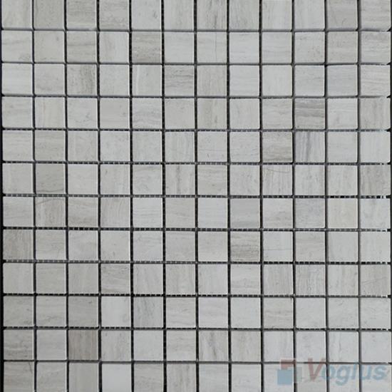 http://www.voglusmosaic.com/uploadfiles/category/wooden-white-23x23mm-polished-stone-mosaic-tiles-vs-sba99.jpg