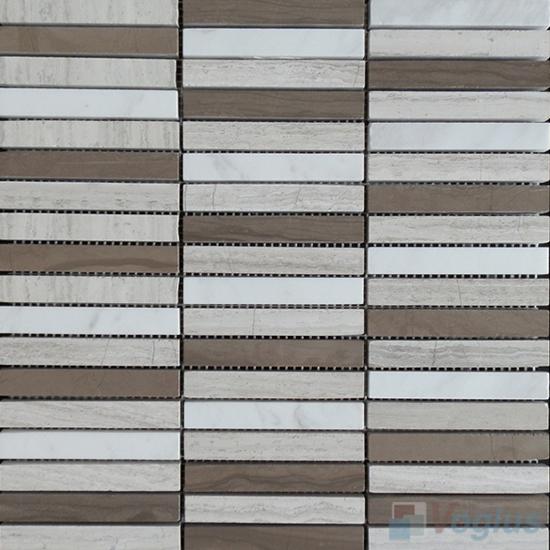 http://www.voglusmosaic.com/uploadfiles/category/wooden-white-gray-polished-stream-marble-mosaic-vs-psr95.jpg