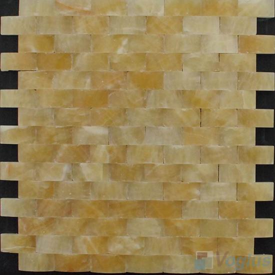 Onyx Stone Mosaic VS-Y86