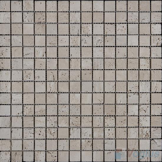 Heritage Travertine Stone Mosaic VS-TV99