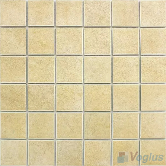 Delighted 12 X 12 Ceiling Tile Thick 24X24 Floor Tile Regular 2X8 Subway Tile 3X6 Subway Tile White Young 4X4 White Ceramic Tile Dark704A Armstrong Ceiling Tile 2X2 White Ceramic Tile   Columbialabels
