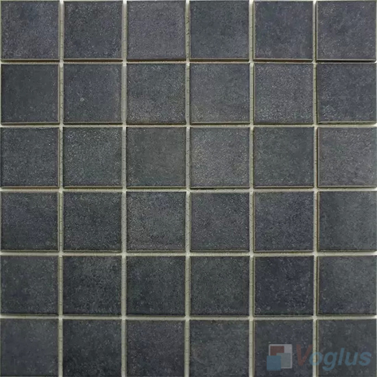Unusual 12 X 12 Ceiling Tile Tall 24X24 Floor Tile Regular 2X8 Subway Tile 3X6 Subway Tile White Youthful 4X4 White Ceramic Tile Orange704A Armstrong Ceiling Tile 48x48mm 2x2 Inch Antique Mosaic Ceramic Tiles VC AT90   Voglus Mosaic