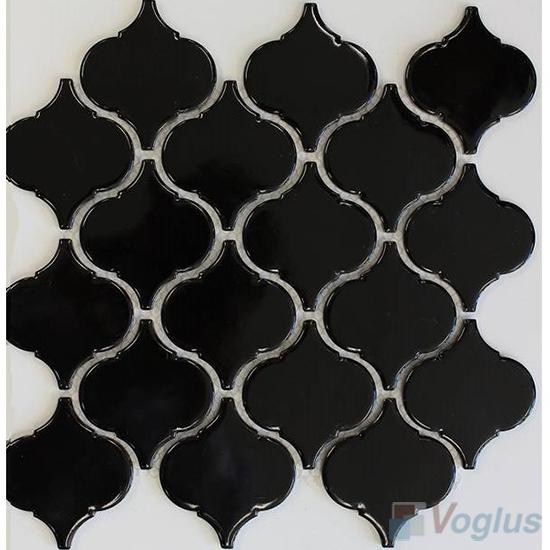 Ceramic Mosaic Tile Vc Us83