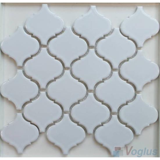 Ceramic Mosaic Tile Vc Us82