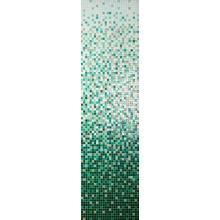 Glass Mosaic Gradual Pattern VG-PGD84