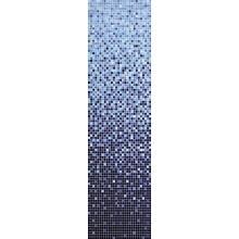 Glass Mosaic Gradual Pattern VG-PGD85