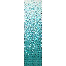 Glass Mosaic Gradual Pattern VG-PGD86
