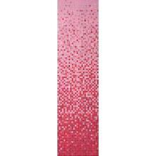 Glass Mosaic Gradual Pattern VG-PGD87