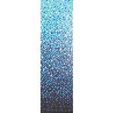 Glass Mosaic Gradual Pattern VG-PGD88