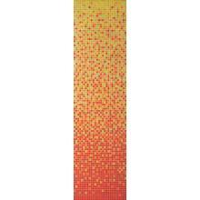 Glass Mosaic Gradual Pattern VG-PGD90