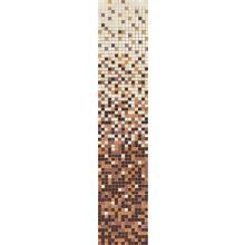 Glass Mosaic Gradual Pattern VG-PGD94