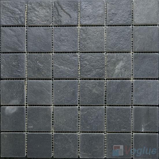 Slate Vs Ceramic Tile