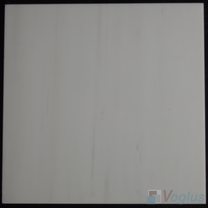 Star White 305x305mm 12x12 inch Thin Marble Tile