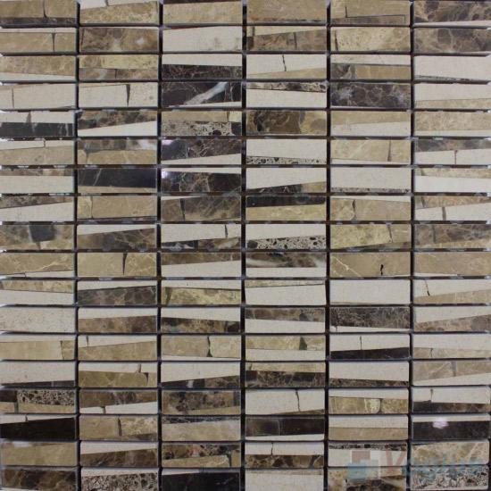 Studio Marble Mosaic VS-PSD95