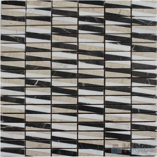 Studio Marble Mosaic VS-PSD97