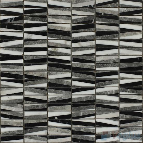 Studio Marble Mosaic VS-PSD98