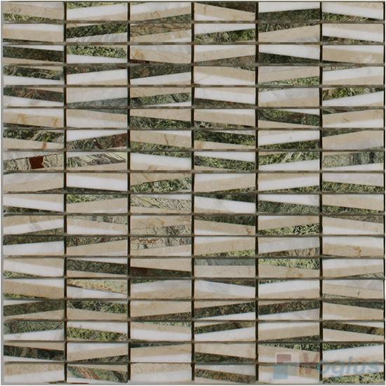 Studio Marble Mosaic VS-PSD99