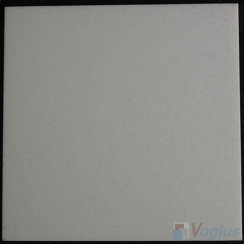 Thassos White 305x305mm 12x12 inch Thin Marble Tile